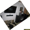 qjones's photos in Plasma or Flat Panel Theaters
