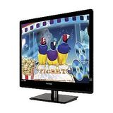 ViewSonic 22 inch LED-lit TV - VT2215LED