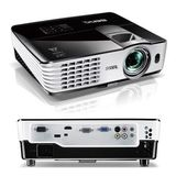 BenQ DLP Projector 2800