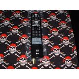 LG Plasma TV/DVR Remote Control 6710V00142B 6710V00141T Supplied with models: 50PX4DR 50PX4DR-H (-UA) 50PY2D 50PY2DR 60PY2DR