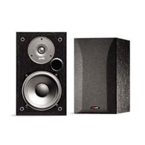 Polkaudio R15 Two-way Bookshelf Speaker