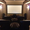 Jay's Home Theater 2013