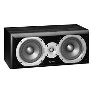 Infinity Primus Two-way PC251 Speaker