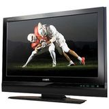 Coby 47 inch FULL HD LCD TV