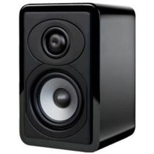 Boston Acoustics Reflection Series RS 230  Satellite/Bookshelf Speaker