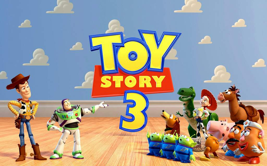 f844bc80_toystory3.jpeg