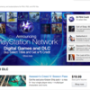 joeblow's photos in Big news - we can now buy PlayStation digital content from Amazon!