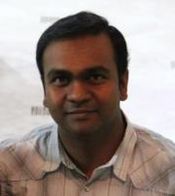 Vijay Bhaskar profile picture