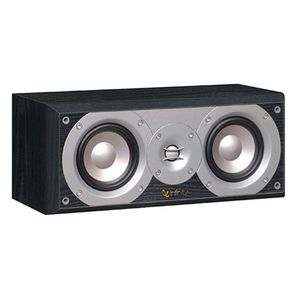 Infinity Center Channel Speaker