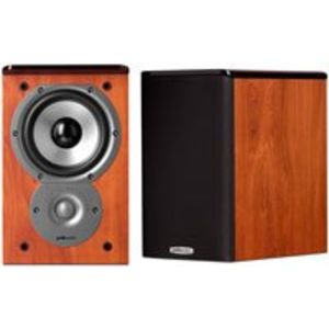 Polk Audio Bookshelf Pair Speakers