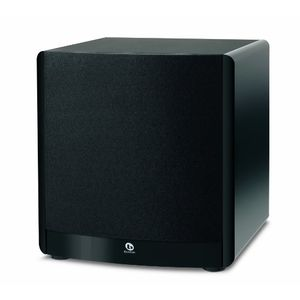 Boston Acoustics ASW650 10-Inch Subwoofer