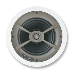 Proficient Audio Systems C850 8-Inch KevlarCeiling Speakers