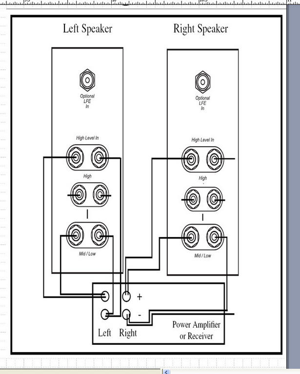 f9516dcc_vbattach153028 definitive speakers connections high medium low lfe? confused definitive technology bp2000 wiring diagram at mifinder.co