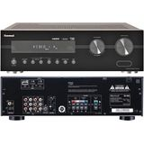 Sherwood 5.1-Channel, 70-Watt A/V Receiver with HDMI Switching - SHERWOOD