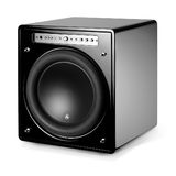 JL Audio Fathom f113-GLOSS 13.5-inch Powered Subwoofer