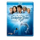 Dolphin Tale (+ UltraViolet Digital Copy) [Blu-ray]