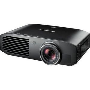 Panasonic PTAE8000U HD Projector