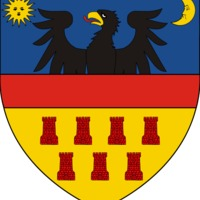 Coat_of_arms_of_Transylvania.svg