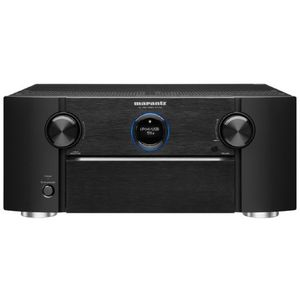 Marantz AV7701 Audio Video Preamp/Processor