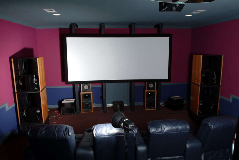 all dipole theatre avs forum home theater discussions and reviews. Black Bedroom Furniture Sets. Home Design Ideas