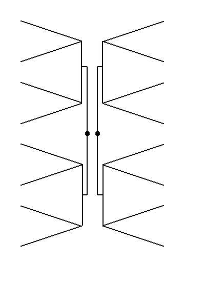 how to build a uhf antenna    - page 24