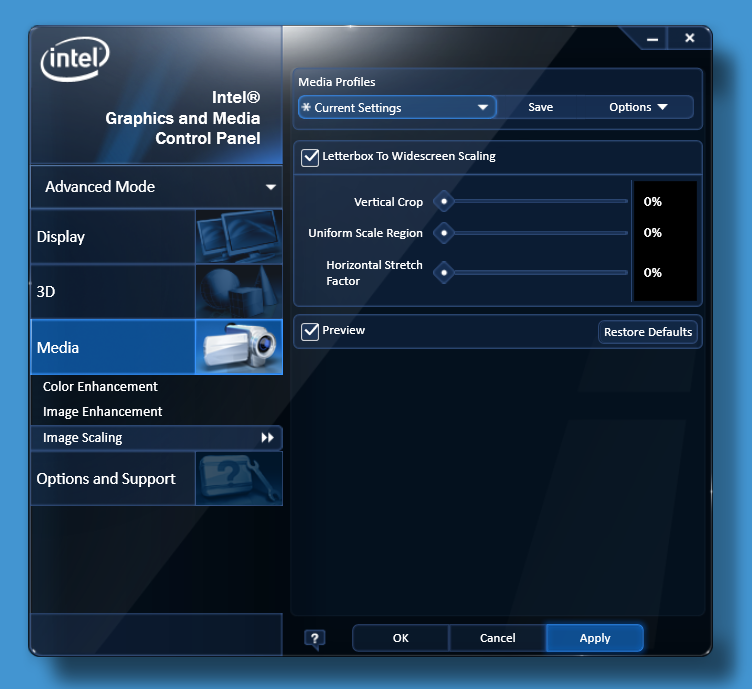 Download Intel Me Drivers