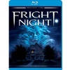 Fright Night (1985) [Blu-ray]