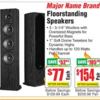 afrogt's photos in New Guy Looking for Budget Tower Speakers