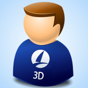 Leawo 3D profile picture