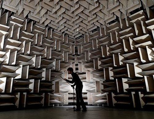 Wooden Sound Diffusers Do These Actually Work Avs