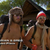 Lord_Zath's photos in 'The Amazing Race' on CBS HD