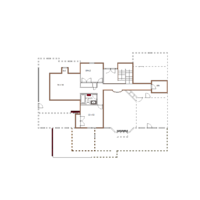 Floor Plans Upstairs.png