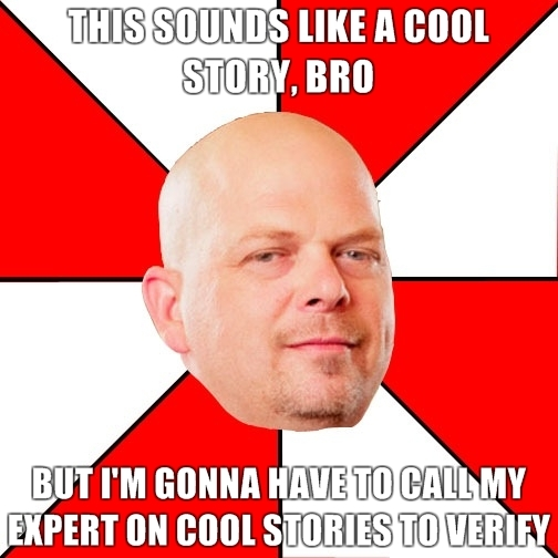 504x504px LL fd09191e 363 bruce willis cool story bro image