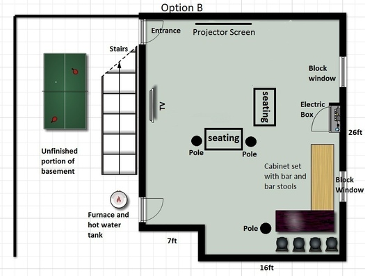 need help pre wiring for an ir repeater urgent avs forum home theater discussions and reviews