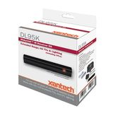 Xantech DL95K IR Receiver Kit