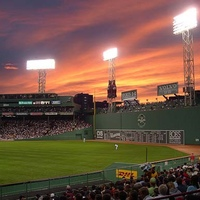boston-fenway-park-sunset.jpg