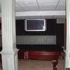 radco's photos in Plasma or Flat Panel Theaters