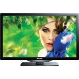 "LCD & LED HDTVs-Philips 32"" LED 720p HDTV"