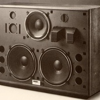 Optimized-JBL 4350a.jpg