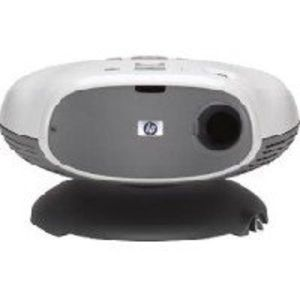 HP ep7110 Home Cinema Digital Projector L1688A (L1688A)